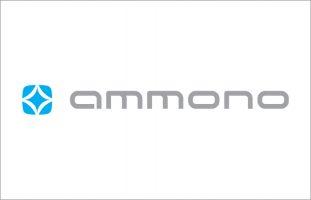 ammono