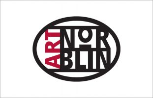 art-norblin