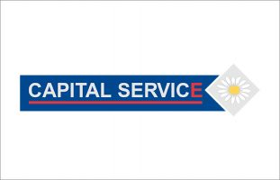 capital-service