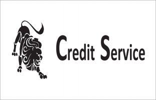 credit-service