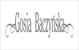 gosia-baczynska