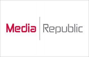 media-republic