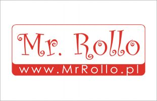 mr-rollo