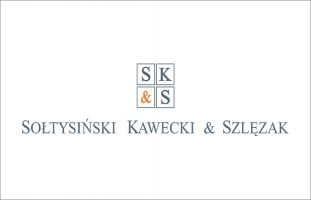 sk_and_s