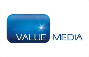 value-media